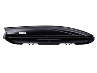 Thule Motion Sport Dachbox