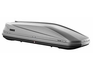 Thule Touring Sport Dachbox