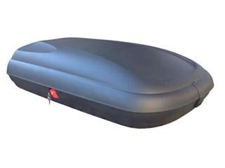 VDP Dachbox BA320