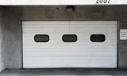 Dachbox Halterung
