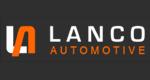 Lanco Automotive Dachbox Halterung