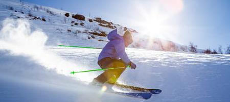 Was ist eine Skibox?